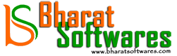 Bharat Softwares - Website  Designing and Development | Software Development | SEO | Company of Jammu and Kashmir India