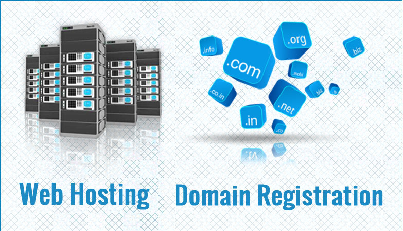 Web Hosting And Domain Registration, Sub Domain Management Jammu and Kashmir JK